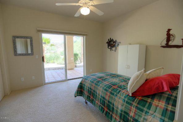 16830 E. Jacklin Dr., Fountain Hills, AZ 85268 Photo 37