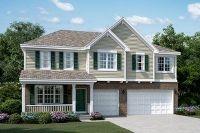 Home for sale: 24300 S. William St., Manhattan, IL 60442