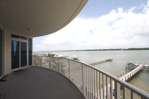 1940 Beach Blvd., Gulf Shores, AL 36542 Photo 17