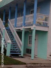Home for sale: 1608 Jones Ave., Tybee Island, GA 31328