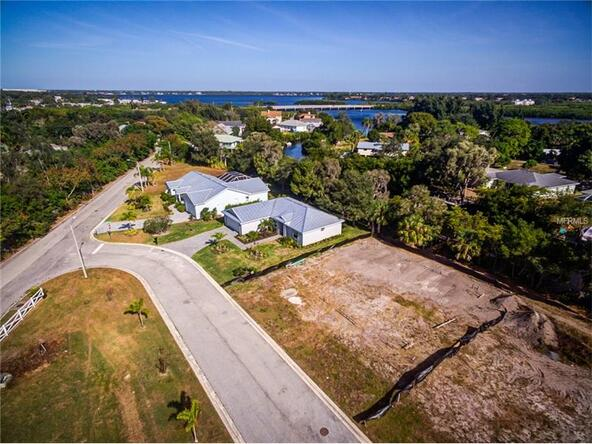 801 30th Ct. East, Bradenton, FL 34208 Photo 4