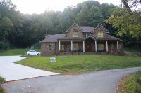 Home for sale: 199 Walnut Dr., Prestonsburg, KY 41653