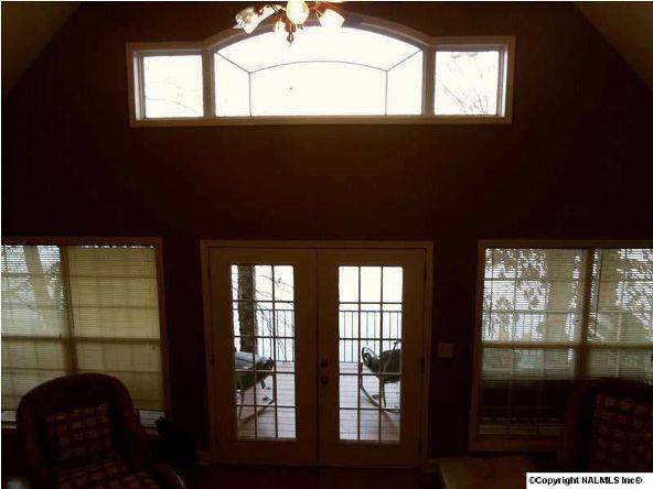 160 County Rd. 917, Leesburg, AL 35983 Photo 7