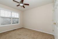 Home for sale: 135 Hummingbird Way, Bartlett, IL 60103