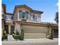 Home for sale: 125 Trofello Ln., Aliso Viejo, CA 92656