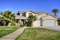 Home for sale: 4538 W. Covered Wagon Way, Yuma, AZ 85364