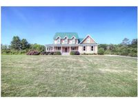Home for sale: 2895 Mount Zion Rd., Oxford, GA 30054