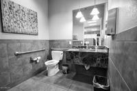 Home for sale: 4856 E. Baseline Rd., Mesa, AZ 85206