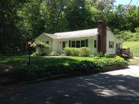 Home for sale: 30 Mt Rutsen Rd., Rhinebeck, NY 12572