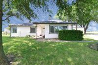 Home for sale: 16725 W. 23rd, Goddard, KS 67052