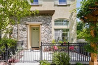 Home for sale: 259 Honeylocust Terrace, Sunnyvale, CA 94086