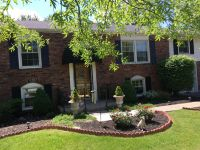 Home for sale: 12202 Brookgreen Dr., Louisville, KY 40243