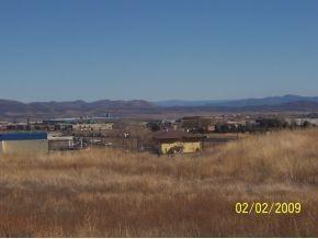 2500 N. Great Western Dr., Prescott Valley, AZ 86314 Photo 7