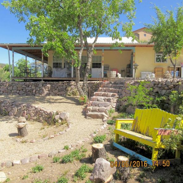 5 Spring Canyon, Bisbee, AZ 85603 Photo 11