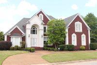 Home for sale: 123 Emerald Lake Dr., Jackson, TN 38305