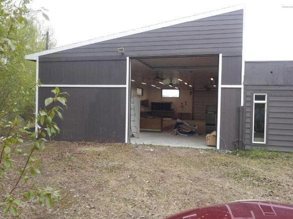 7460 E. Denelle St., Palmer, AK 99645 Photo 10
