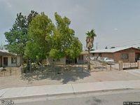Home for sale: 4th, Douglas, AZ 85607