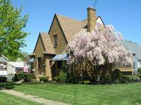 Home for sale: 125 Pine St., Hamburg, NY 14075