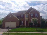 Home for sale: 106 Tweedsmere Dr., Middletown, DE 19734