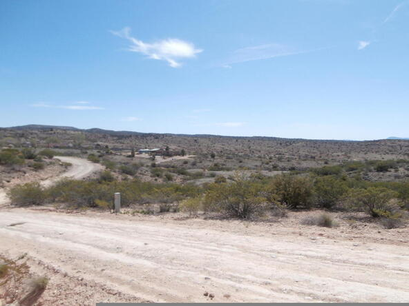 11675 E. Diamond View Rd., Cornville, AZ 86325 Photo 2