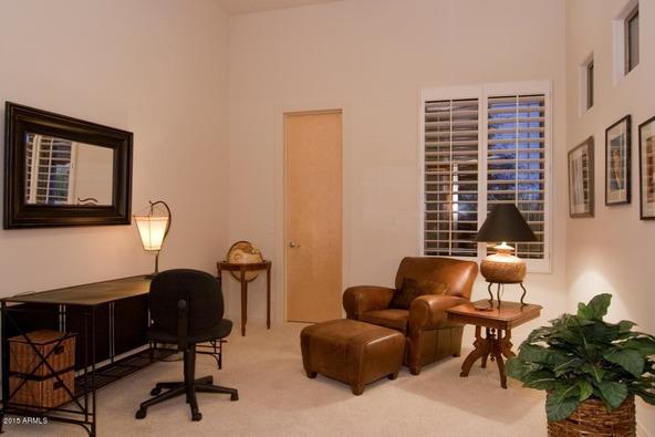10907 E. Via Dona Rd., Scottsdale, AZ 85262 Photo 32