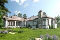 Home for sale: 155 Camille, Danville, CA 94507