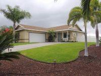 Home for sale: 73-1115 Maheu Cir., Kailua-Kona, HI 96740