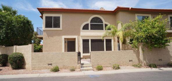 10223 N. 12th Pl., Phoenix, AZ 85020 Photo 5