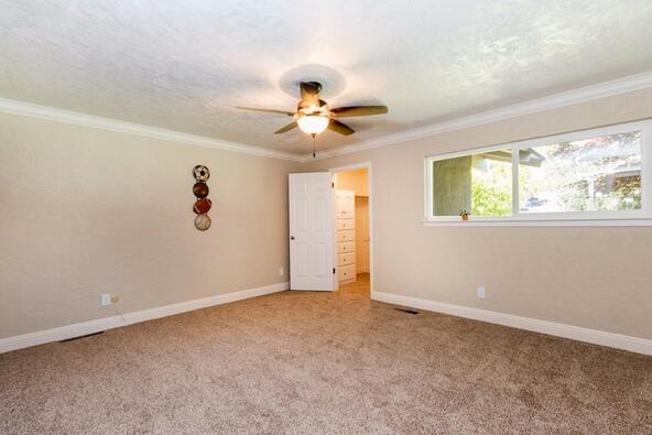 6436 N. Lafayette Avenue, Fresno, CA 93711 Photo 27