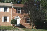 Home for sale: 142 Farrell Ln., Fredericksburg, VA 22401