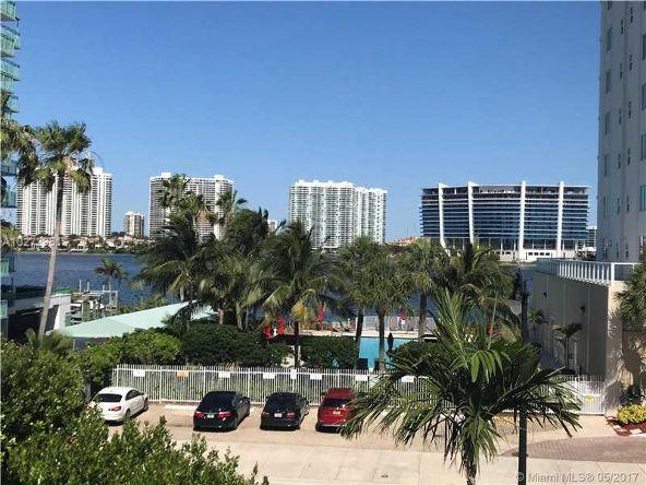 18001 N. Bay Rd. # 309, Sunny Isles Beach, FL 33160 Photo 1
