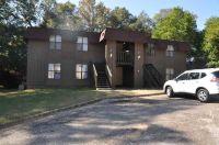 Home for sale: 799 Donnell Blvd., Daleville, AL 36322
