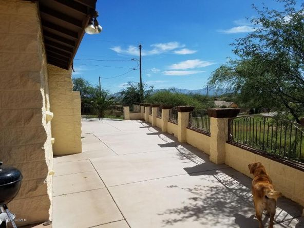 153 Via Orquidia, Rio Rico, AZ 85648 Photo 3