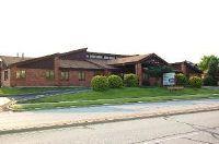 Home for sale: 7060 Centennial Dr., Tinley Park, IL 60477