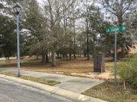 Home for sale: 0 la Savane Dr., Gulf Shores, AL 36542