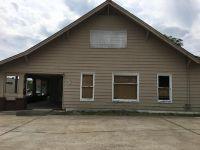 Home for sale: 1606 Alabama Ave., Jasper, AL 35501