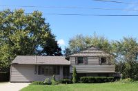 Home for sale: 105 9th Avenue, Lyndon, IL 61261