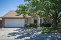 Home for sale: 7712 Black Bear Dr., Antelope, CA 95843