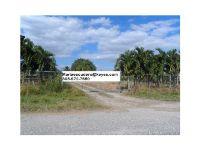 Home for sale: 20201 S.W. 180 St., Miami, FL 33187