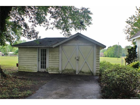 645 Fleahop Rd., Eclectic, AL 36024 Photo 37