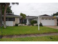 Home for sale: 8406 Boulder Pl., Tampa, FL 33615