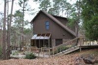 Home for sale: 412 Shadowood Dr., Marshall, TX 75672