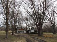Home for sale: 1061 West Dr., South Elgin, IL 60177