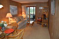 Home for sale: 9501 Shore Dr., Myrtle Beach, SC 29572