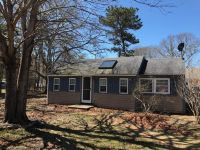 Home for sale: 11 S. Acres Avenue, West Yarmouth, MA 02673