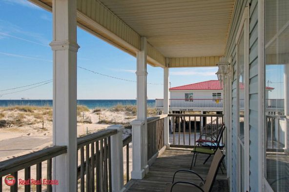 363 Bernard Ct., Gulf Shores, AL 36542 Photo 2