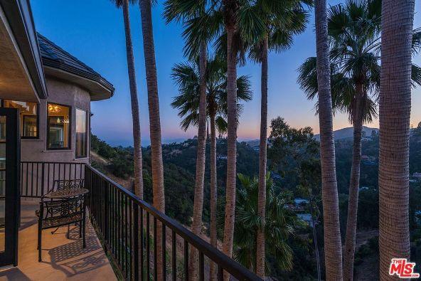 1111 Somera Rd., Los Angeles, CA 90077 Photo 10