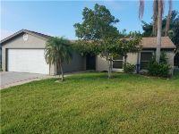 Home for sale: 6419 36th Avenue W., Bradenton, FL 34209