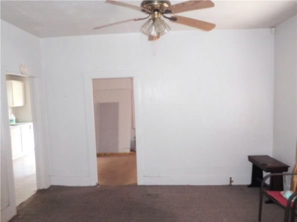 908 E. 3rd St., Fort Worth, TX 76102 Photo 3