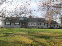 Home for sale: 3448 Hickory Hills, Wever, IA 52658